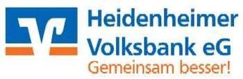 csm_Volksbank_3b5daf9d32
