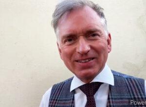 Video-Clip von Christian Springer für Corona und Boriss